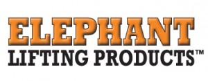 elp_logo