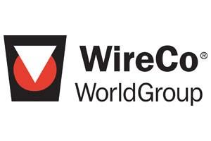 wireco-logo